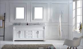 bathroom wonderful 72 inch gray bathroom vanity white double