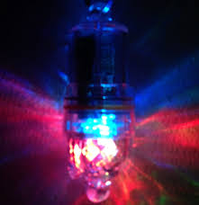 Submersible Led Light Centerpieces by Scenic Waterproof Led Lights For Centerpieces Led Lighting