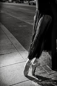 Dallas Neo Classical Ballet Dallas Photographers K U0026 S