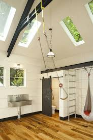 20 delightful kids u0027 rooms with skylights
