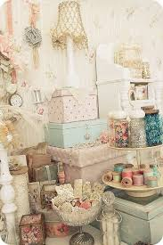 Shabby Chic Projects by 211 Best Casa Chic Shabby Chic Images On Pinterest Home