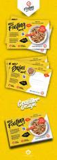 973 best postcard design template images on pinterest postcard
