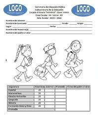 libro texto matematicas sexto grado ciclo 2015 2016 examen de diagnóstico del sexto grado del ciclo escolar 2015 2016