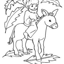 free printable coloring pages part 77