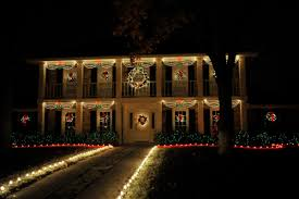 denton county christmas lights get in the holiday spirit this weekend in dallas fort worth dec 15 17