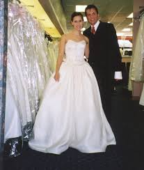 randy wedding dress designer everyday fashionista atlanta of my