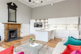 3 Bedroom Flats For Sale In Edinburgh 2 Bed Flats For Sale In Edinburgh Latest Apartments Onthemarket