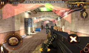 modern combat 3 apk free modern combat sandstorm for android free modern combat