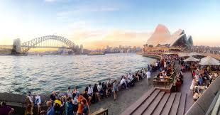 eco activities in sydney sydney live life experience more alwaysonvacay swanglifelive life