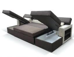 canap convertible avec coffre de rangement pas cher canape lit avec rangement related post canape lit avec coffre