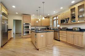 Kitchen Design Rochester Ny Kitchen Remodeling Quality Homes Of Rochester