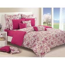 Single Bed Sets Swayam Cotton Single Bed Sheet Set Par2502 Bed Sheets Homeshop18