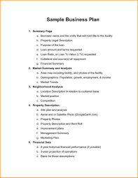 of business planning resume plan database free direc cmerge