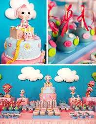 lalaloopsy party supplies 339 best lalaloopsy party ideas images on birthday party