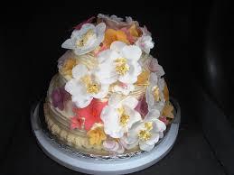 royal hawaiian wedding cake recipe u2014 marifarthing blog the