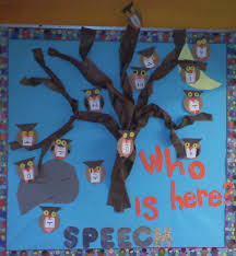 fall bulletin boards u0026 classroom ideas archives myclassroomideas com