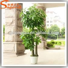 Artificial Plants Home Decor All Types Of Decorative Indoor Plants Plastic Plants Artificial