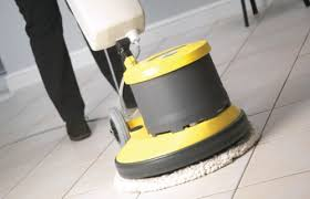 Upholstery Courses Liverpool Upholstery Cleaners In Liverpool Professional Sofa Cleaning