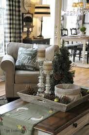 table knockout christmas decorating table ideas creditrestore us