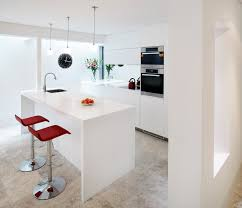 australian kitchen designs australian kitchen trends art of kitchens