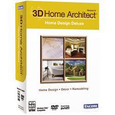home designer architect 3d home architect home design chief architect home design