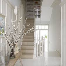 Modern Design Staircase Decorating Modern Home Design With Large Living Room Plus