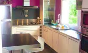 repeindre meuble cuisine laqué peindre meuble cuisine laqu peindre meuble cuisine laqu repeindre