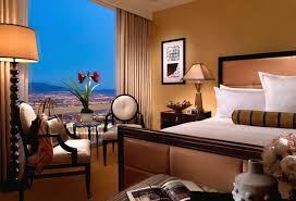 5 bedroom suite las vegas trump international hotel las vegas the best 5 star hotels in