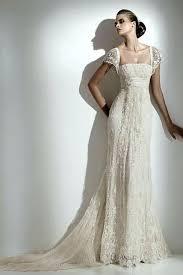 retro wedding dresses luxury retro wedding dress and vintage lace wedding dresses