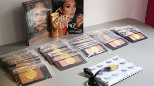 Scott Barnes Makeup Tips Nicole Rogers Beauty The Blog