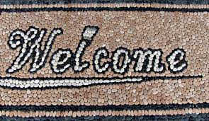welcome 2011 wallpapers free stock photos rgbstock free stock images mosaic pebble