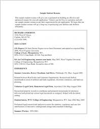 absolutely free resume templates absolutely free resume template resume resume