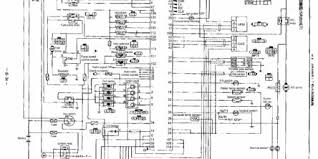 the wiring diagram for ford f350 and ford wiring diagram kwikpik me