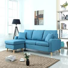 Small Sectional Sofa Walmart Microfiber Sectional Sofas Chaise U2013 Ipwhois Us