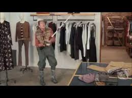 Gotta Be Quicker Than That Meme - amazing spider man gotta be quicker than that meme youtube