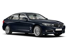 bmw 3 series price list bmw 3 series gt 330i luxury line price specifications review