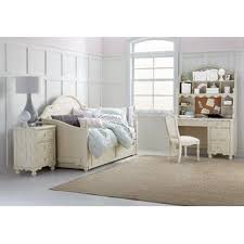 day bed with storage wayfair