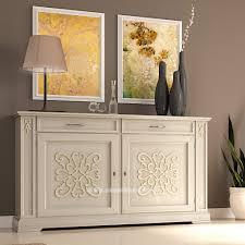 mobili sala da pranzo sala da pranzo classica con tavolo quadrato gardenia mobili