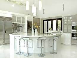 kitchen idea gallery gallery ultra kitchen design custom cabinets countertops