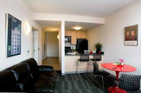 one bedroom apartments state college pa terrace