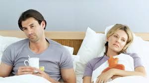 istri begini nih yang bikin suami jadi makin puas di ranjang