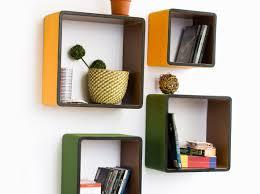 organization bins shelf creating a comfortable cubicle decor beautiful cubicle