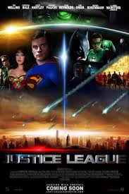 fan made movie trailer and movie poster of the day u2013 justice