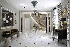 interior design roxanne lumme interiors
