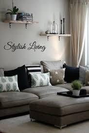 wohnzimmer offen gestaltet schn wohnzimmer offen gestaltet und wohnzimmer ziakia