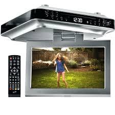 under cabinet mount tv for kitchen kitchen tv under cabinet large size of cabinet mount locking wall