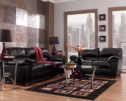 Black Leather Living Room Sets by 75 Best Just Paint Images On Pinterest Living Room Sets