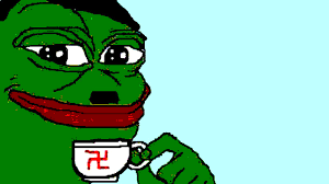 Spicy Memes - petition 盞 kim jong un make spicy memes a legal currency 盞 change org