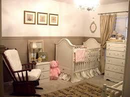 Gender Neutral Bedroom - gender neutral nursery for boy twins project nursery