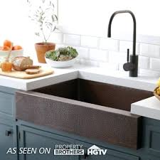 brilliant and interesting hands free kitchen faucet lowes lowes farmhouse kitchen sink kitchen sustainablepals farmhouse